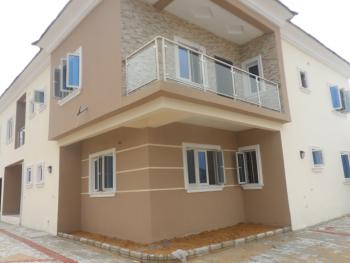 3 Bedroom Flat, Oba Ogunfayo Royal Estate, Beside Mayfair Gardens, Awoyaya, Ibeju Lekki, Lagos, Flat for Rent