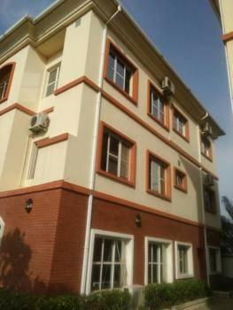 Distressed Sale: 5 Bedroom Fully Detached House with Bq, Off Macpherson, Old Ikoyi, Ikoyi, Lagos, Detached Duplex for Sale