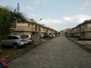 3 Bedroom Flat in The Most Serene and Secured Estate, Springfield Shell Estate,  Directly Opposite Mcc, By Iboloji, Rumuokoro, Port Harcourt, Rivers, Mini Flat for Sale