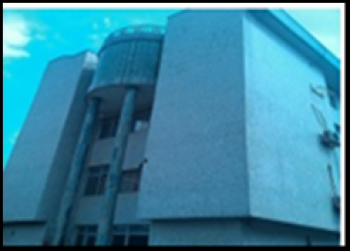 a Four Floor Commercial Property, Bayo Sodipo Street, Anifowose, Ikeja, Lagos, Commercial Property for Sale