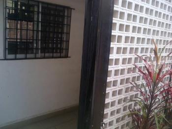 Clean 1 Bedroom Mini Flat, Off Awolowo Road, Falomo, Ikoyi, Lagos, Mini Flat for Rent