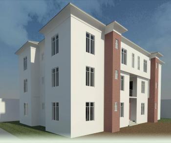 Luxury 2 Bedroom Flat, Amen Estate, Ibeju Lekki, Lagos, Flat for Sale