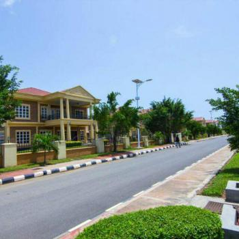 Luxury 3 Spacious Bedroom Flats, Ibeju Lekki, Lagos, Flat for Sale