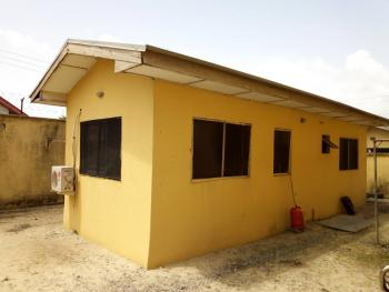 2 Bedroom Mini Flat with Swimming Pool,lawn Tennis Court at Still Waters Garden Estate,by Chisco B/stp,ikate Elegushi, Still Waters Garden Estate By Chisco B/stp,by Oando Filling Station,ikate Elegushi, Ikate Elegushi, Lekki, Lagos, Mini Flat for Rent