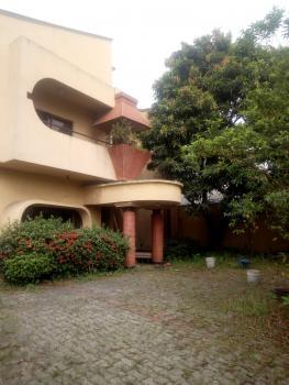 7 Bedroom Detached Duplex, on Ogudu Road, Gra, Ogudu, Lagos, Hotel / Guest House for Sale