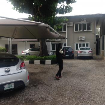 Extremely Picturesque Short Let Flats, Luggard Road, Off Kingsway Road, Old Ikoyi, Ikoyi, Lagos, Mini Flat for Rent