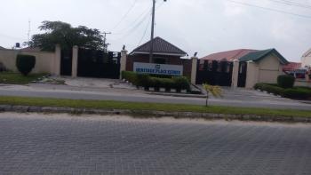 973sqm Land with C of O, Heritage Estate, Shoprite/monastery Road, Sangotedo, Ajah, Lagos, Residential Land for Sale