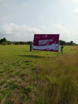 Own Plots of ready to Build Dry Land, Okun-olofin Town, Okun Imedu, Ibeju Lekki, Lagos, Mixed-use Land for Sale