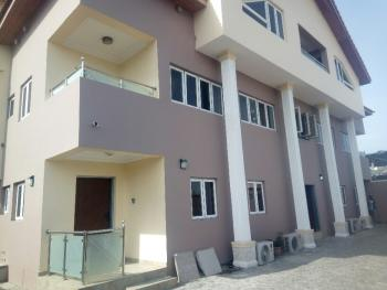 Spacious, Nicely  Finished and Well Located 2 Bedroom Flat with Bq, Oniru, Victoria Island (vi), Lagos, Flat for Rent