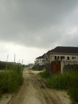 Various Plots of Land for Sale at Olokonla, Close to Lagos Business School, Ajah, Lagos, Olokonla Area, Close to Lbs, Ajah, Peninsula Garden Estate, Ajah, Lagos, Residential Land for Sale