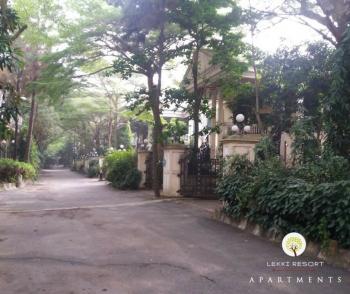 Lekki Resort Apartment, Lekki Expressway, Lekki, Lagos, House Short Let