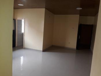Mini Flat, Otutu, Graceland Estate, Ajah, Lagos, Mini Flat for Rent