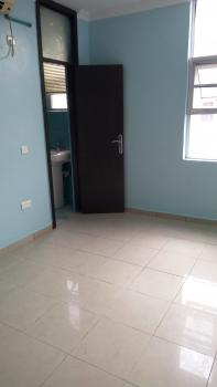 Newly Renovated 4 Bedroom Flat, Cluster D4 1004 Estate, Victoria Island (vi), Lagos, Flat for Rent