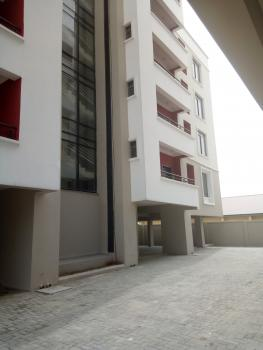 Newly Built, Beautifully Finished and Fully Serviced 3 Bedroom Flat with Bq, Oniru, Victoria Island (vi), Lagos, Flat for Rent