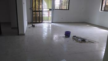 Renovated and Spacious Mini Flat, Off Admiralty Way, Lekki Phase 1, Lekki, Lagos, Mini Flat for Rent