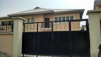 Renovated Room Self Contained, Off Omorinre Johnson, Lekki Phase 1, Lekki, Lagos, Self Contained (studio) Flat for Rent