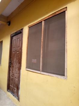 Lovely 2bedrooms All Rooms En-suite, Adekunle, Yaba, Lagos, Flat for Rent