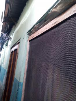 Big Size Room Self, Adekunle, Yaba, Lagos, Self Contained (studio) Flat for Rent