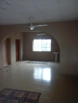 New 2br Bungalow @170k P/a, Ikorodu, Ijede, Lagos, Flat for Rent