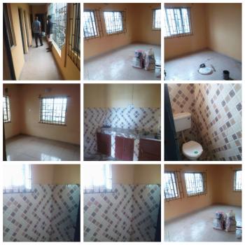 2 Bedroom Flat, Iyanaera - Ijanikin, Proximity to Agbara, Alaba, Trade Fair, Ojo, Lagos, Flat for Rent
