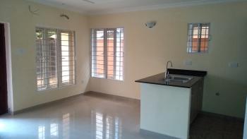 New 1 Bedroom Luxury Mini Flat, Ologolo, Lekki, Lagos, Mini Flat for Rent
