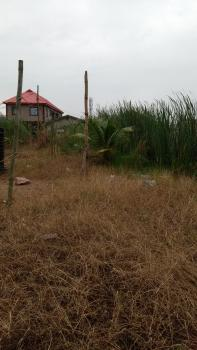 400sqm Land, Ogudu Ori-oke, Gra, Ogudu, Lagos, Land for Sale