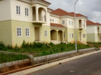 a Newly Built Estate for Sale @ Abuja, Duboyi, Abuja, Land for Sale