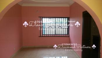 3 Bedroom Flat Ikate Lekki, Ikate Elegushi, Lekki, Lagos, Flat for Rent