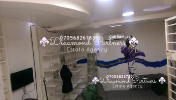 Shope Space, Off Admiralty Way, Lekki, Lagos, Shop for Rent