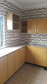 Brand New 2 Bedroom Flat, Oniru Resettlement Scheme, Oniru, Victoria Island (vi), Lagos, Flat for Rent