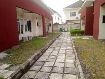 Beautiful 4 Bedroom Apartment, South Pointe Estate, Lekki, Lagos, Terraced Bungalow for Sale