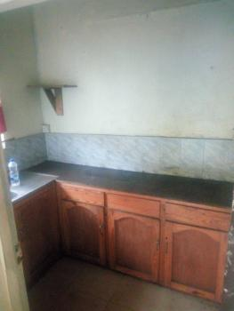 a Mini Flat with Big Kitchen, Off Nathan, Surulere, Lagos, Mini Flat for Rent