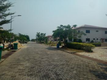 592sqm Land, Mobil Estate, Close to Vgc, Lekki, Lagos, Residential Land for Sale