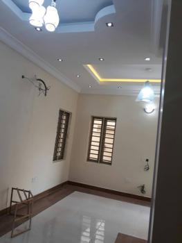 2 Bedroom Luxury Duplex, Magodo Brookes Estate, Gra, Magodo, Lagos, Detached Duplex for Rent