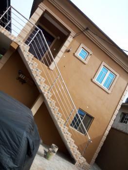 Newly Built Lovely Mini Flat, Ayobo, Ipaja, Lagos, Mini Flat for Rent