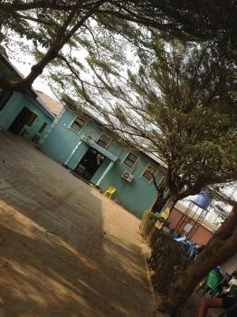 Luxury Functioning Hotel, Ayobo, Ipaja, Lagos, Hotel / Guest House for Sale