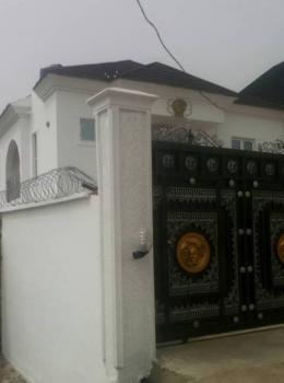 New 2 Bedroom Flat, Agungi, Lekki, Lagos, Flat for Rent