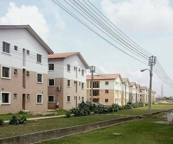Lovely 3 Bedroom Flat, Egbeda, Idimu, Lagos, Flat for Sale