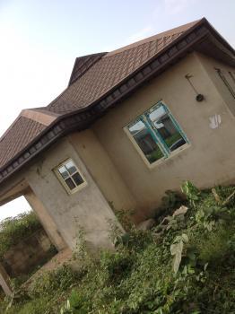 Distress Sale of Luxury 3 Bedroom Flat, Closed to Winners, Ado-odo/ota, Ogun, Detached Bungalow for Sale