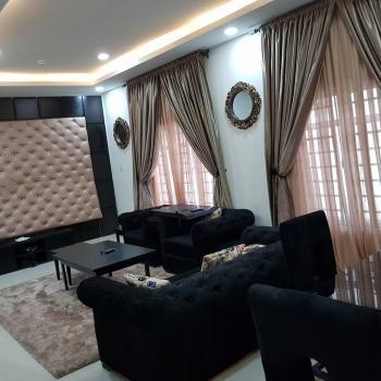 1 Bedroom Flat, Off Admiralty, Lekki Phase 1, Lekki, Lagos, Flat Short Let