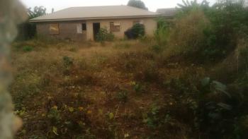 Newly Built 2 Bedroom Flat, Ayobo, Ipaja, Lagos, Detached Bungalow for Sale