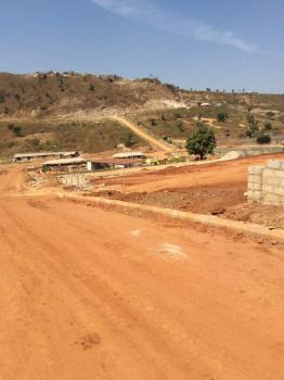 Luxury Estate, Maitama Extension, Maitama District, Abuja, Land for Sale