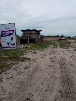 Own Plots of Land in Fastest Developing Area in Ibeju Lekki. Buy 5, Get 1 Free!!!, Okun-imedu, Akodo Ise, Ibeju Lekki, Lagos, Mixed-use Land for Sale