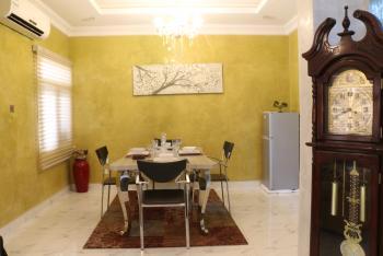 Gidi Hotel Terraces Banana Island, Old Ikoyi, Ikoyi, Lagos, Terraced Duplex Short Let