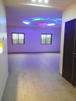Brand New & Super Finished 3 Bedroom Flat with All Rooms En Suite, Oregun, Ikeja, Lagos, Flat for Rent
