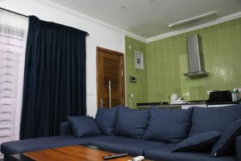 Florence By Redmenn, Victoria Island Extension, Victoria Island (vi), Lagos, Mini Flat Short Let