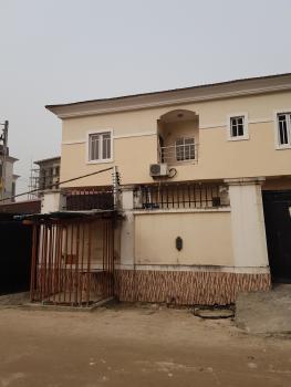 Exquisite 4 Bedroom Terrace Duplex  Oniru for Rent, Oniru, Victoria Island (vi), Lagos, Terraced Duplex for Rent