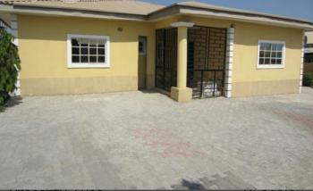 New 3 Bedroom Flat, Lokogoma District, Abuja, Flat for Rent