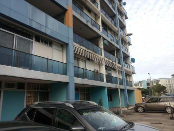 Distress: 3 Bedroom Maisonette, 1004 Estate, Victoria Island (vi), Lagos, Terraced Duplex for Sale