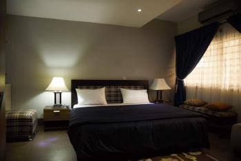 Phoenix Apartment, Old Ikoyi, Ikoyi, Lagos, Mini Flat Short Let